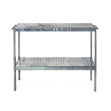 plant-grill-table-made-galvanized-steel