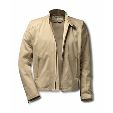 private-white-rainrider-jacke