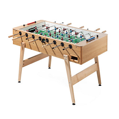 professional-table-football-assembly-kit