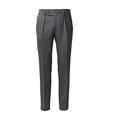 scabal-mens-virgin-wool-trousers