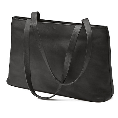 sonnenleder-leather-shopping-bag