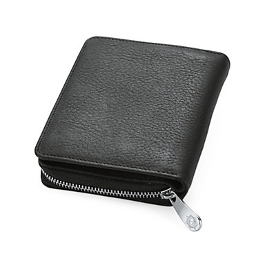 sonnenleder-leather-wallet