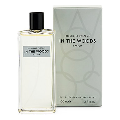 the-woods-edp