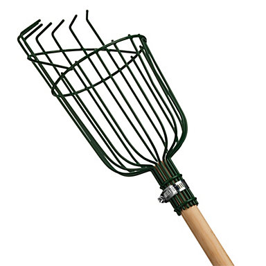 wire-basket-apple-picker