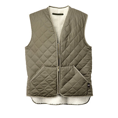 wool-lined-work-vest