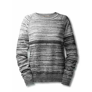 wunderwerk-knit-cotton-sweater