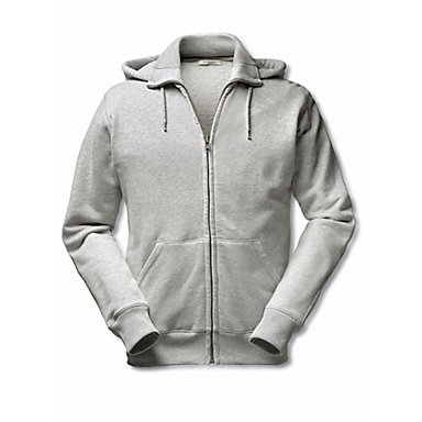 wunderwerk-mens-hooded-jacket