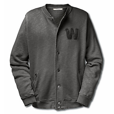 wunderwerk-mens-sweat-jacket