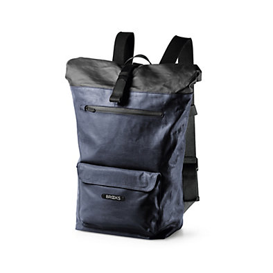 Rucksack Brooks Rivington