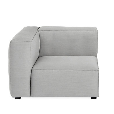 Sofaelemente Mags Soft (Stoff)