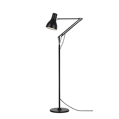 Stehleuchte Anglepoise<sup>®</sup> Typ 75