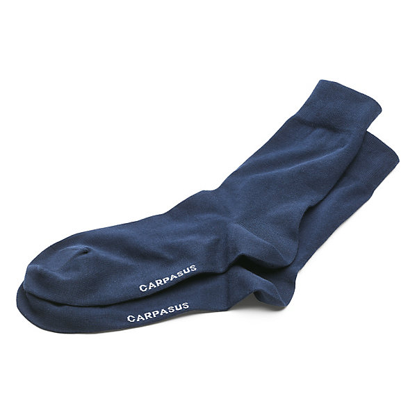Carpasus Men's Socks_01