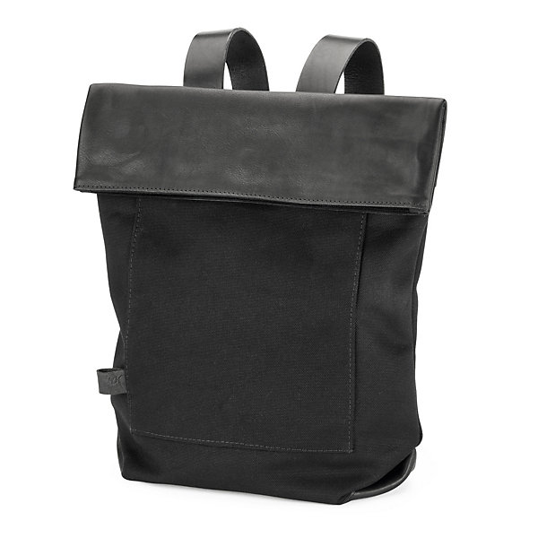 Hack Canvas Rucksack_01
