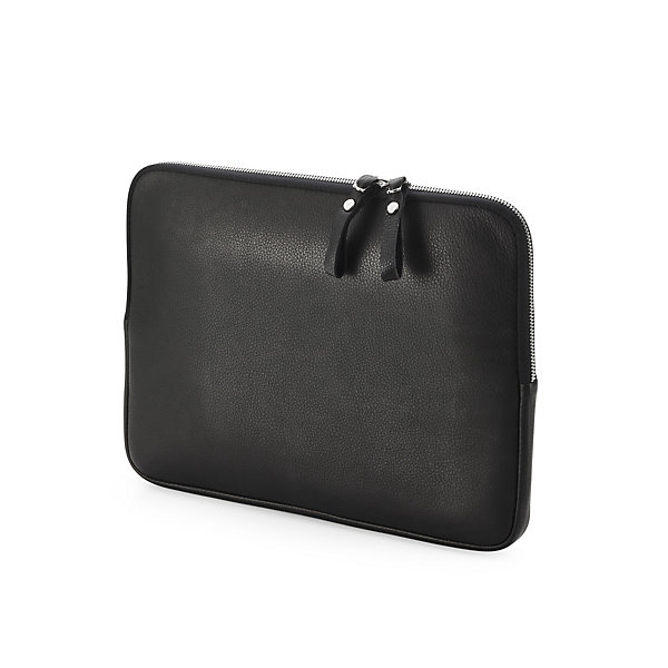"Case for MacBook® Air 11""_01"