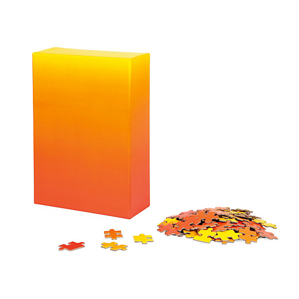 Puzzle gradient manufactum online shop - Yellow mobel katalog ...