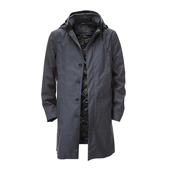 Norwegian Rain All-Weather Coat_01