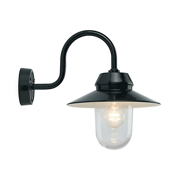 Bolich Outdoor Light_01