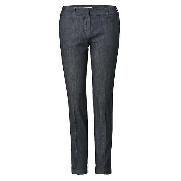 Goodsociety Women's Chinos_01