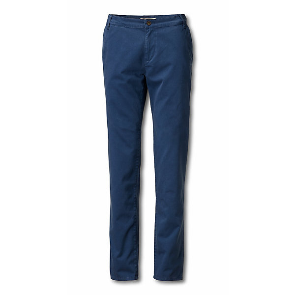 Wunderwerk Men's Chinos_01