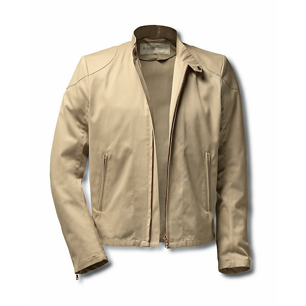 Private White Rainrider-Jacket_01