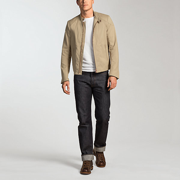 example outfit
