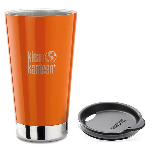 Insulated Tumbler_01