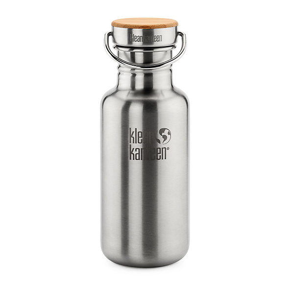 Stainless Steel Matt Drinking Bottle_01