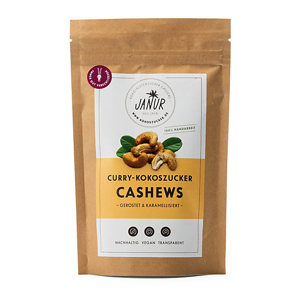 Kokoszucker-Cashews Curry_01
