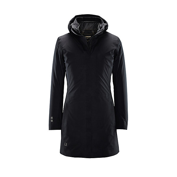 Lined Women's Nova Coat_01