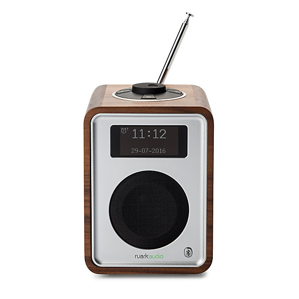 Digitales Radio Ruark R1_01