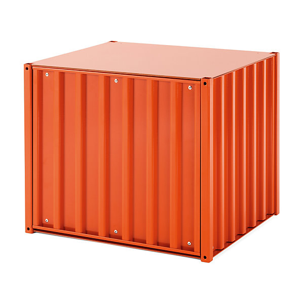 Container DS Small_01