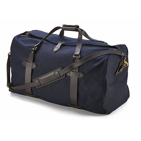 Filson Travel Bag_01