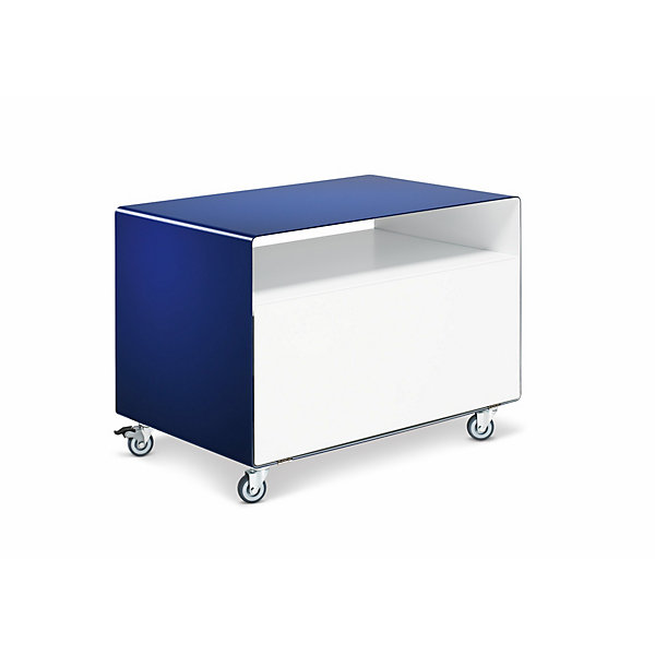 Rollcontainer 107_01