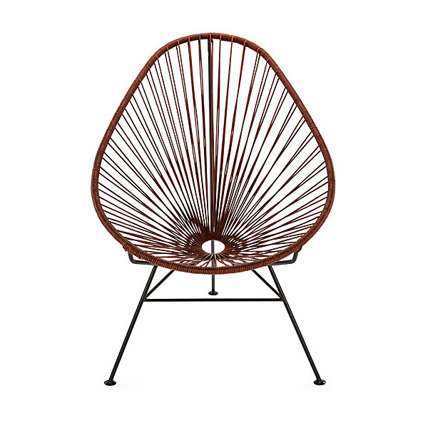 Acapulco Chair Leder_01