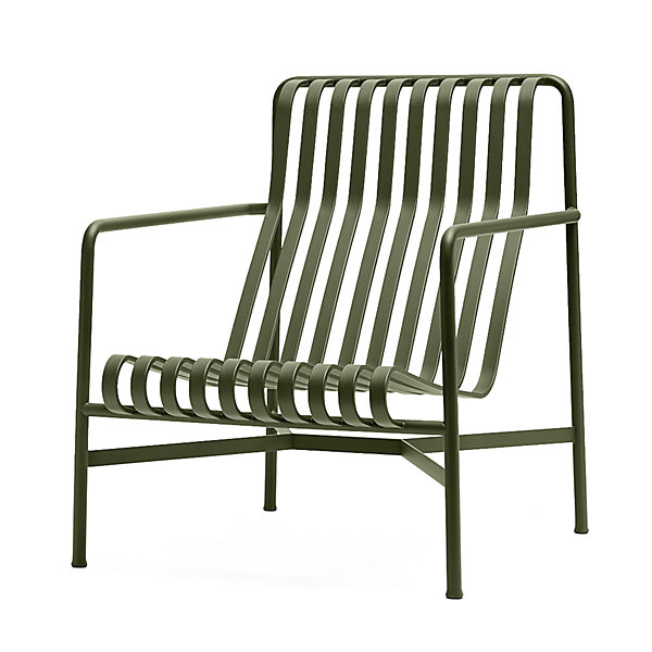 Lounge Chair, Hoch Palissade_01