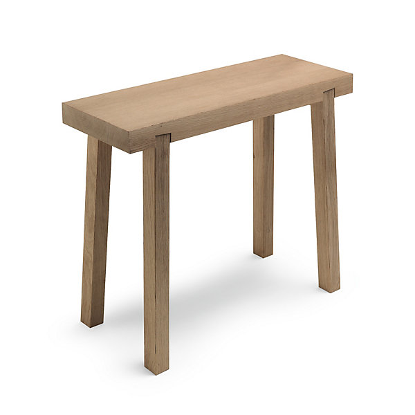 Wide Footstool_01