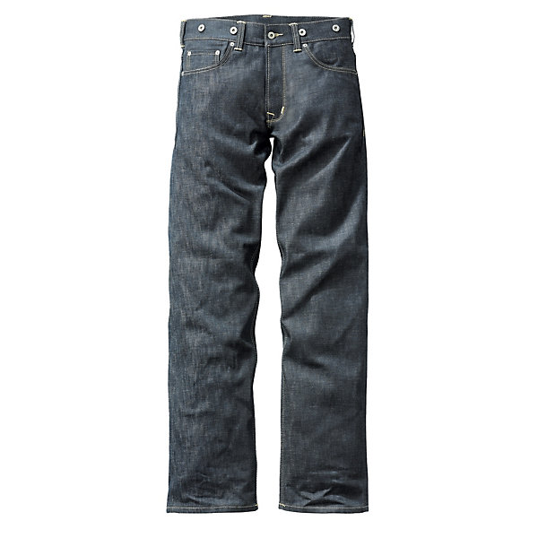 Pike Brothers Roamer Pant_01