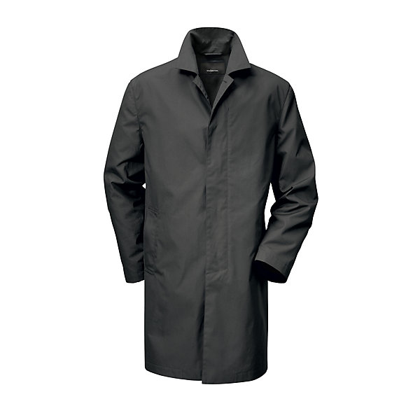 Men's EtaProof Short Coat_01