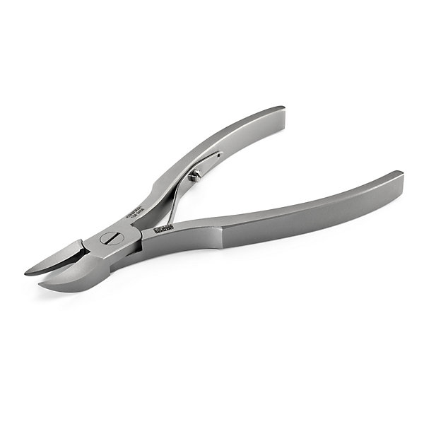 Stainless Steel Nail Clipper_01