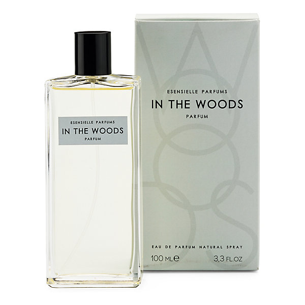 In the Woods Eau de Parfum_01
