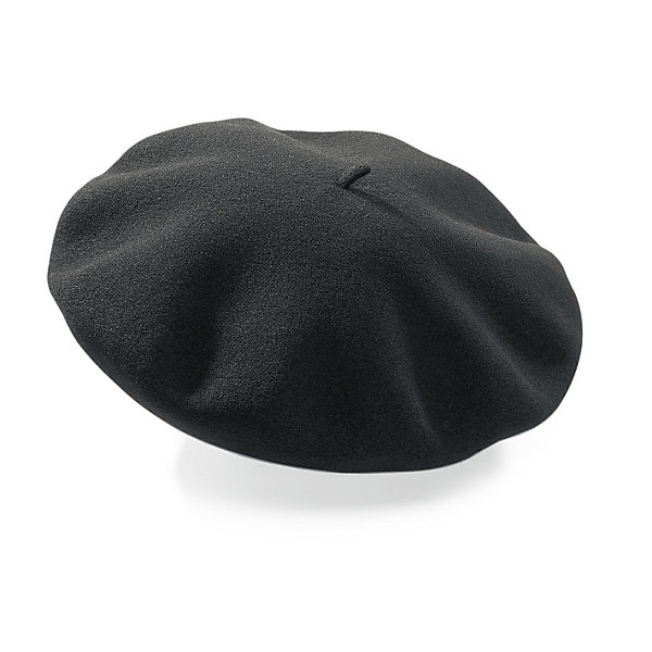 Real Basque Beret_01