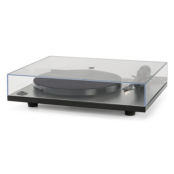 Rega Record Player_01