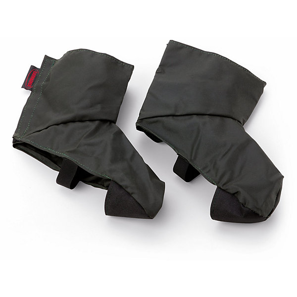 1 Pair Carradice Overshoes_01