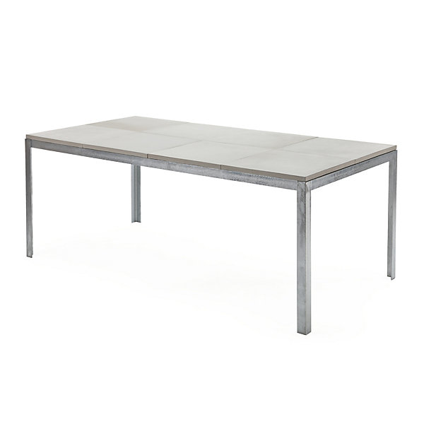 Manufactum Garden Table_01