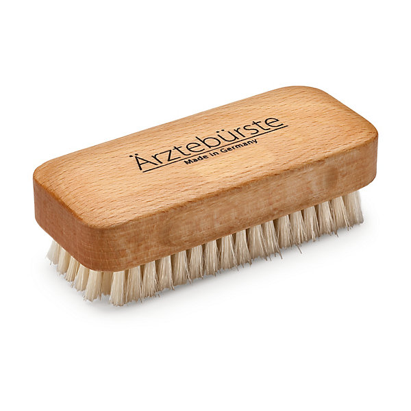 Clinician's Choice Brush with Natural Bristles_01