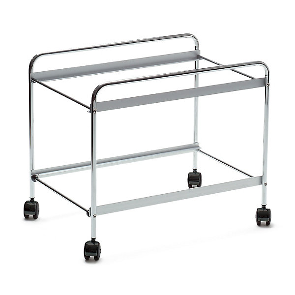 Suspension File Trolley_01