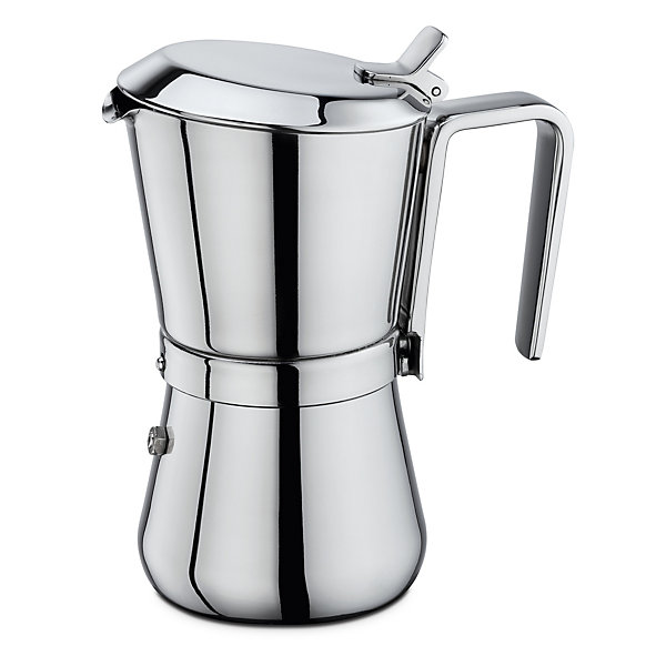 Giannina Induction Espresso Maker_01
