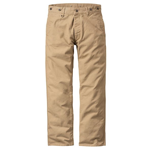 Pike Brothers Hunting Pants_01