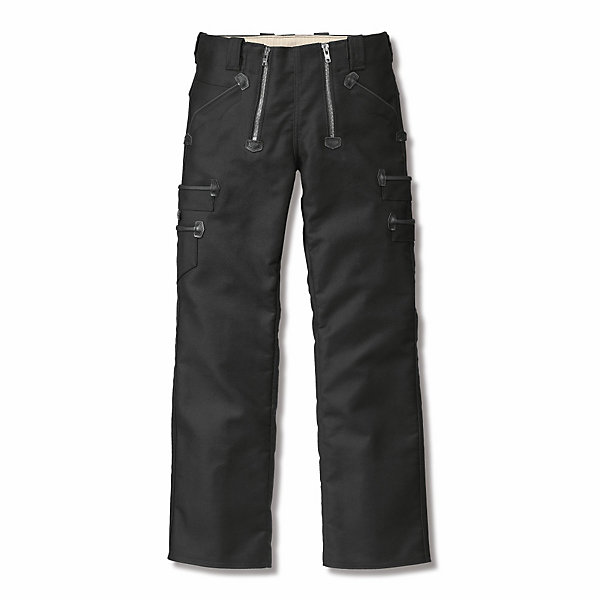 German Craftsman's Pants_01