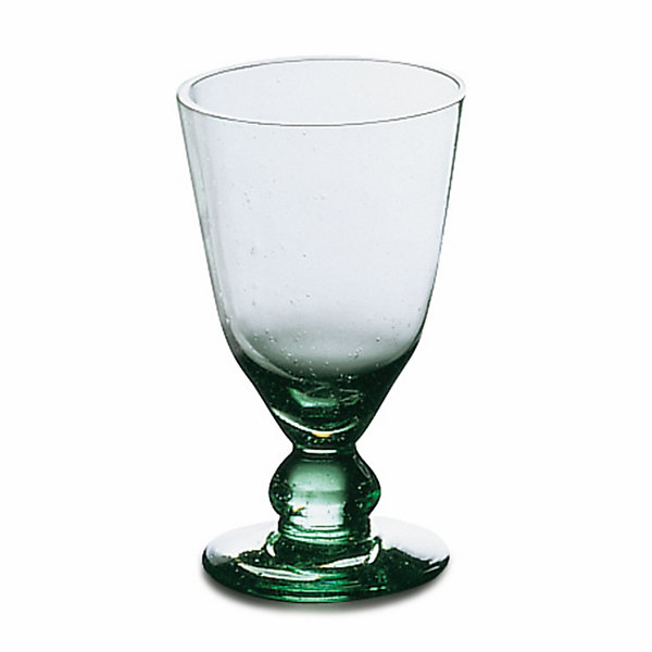 Thuringian Forest Glass Wine Glass_01